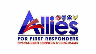 Allies For First Responders resized copy