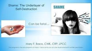 Shame: The Underlayer (TEST ONLY)