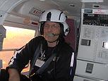 Eric flight.jpg