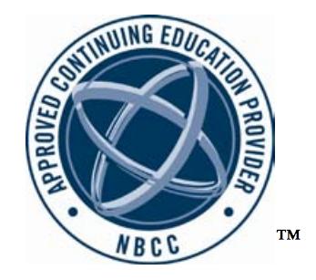 NBCC Advertizing