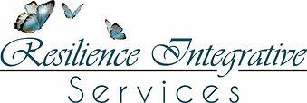 Resilience Integrative Logo.jpg