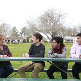 ma-group-park-teens-1