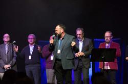 hidden-manna-ministry-ministries-outreac
