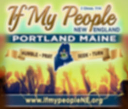 if my people 2019 - MAINE - JPEG.jpg