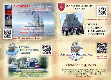if my people - Plymouth MA - founders monument - JULY 2021 - BACK - PNG.png