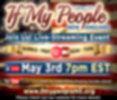 if my people 2020 - livestreaming - JPEG