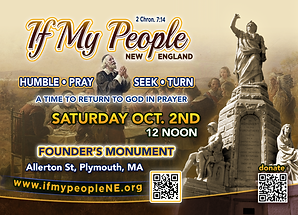 if my people - Plymouth MA - founders monument - JULY 2021 - v2 - PNG.png