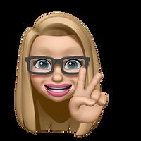 Ellie Emoji.png