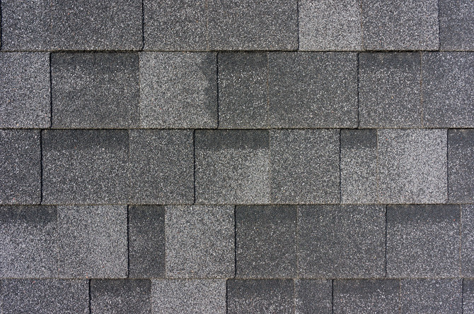 Fall is just around the corner in South Dakota. It's a great time to get your roofs fixed or replace