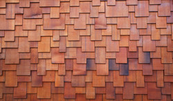 THORSON CONSTRUCTION ROOFING
