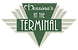 terminal good logo.png
