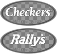CheckersRallysGrey.png