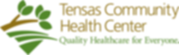 Tensas CHC 4c Logo.png