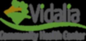 VidaliaCHC_Logo.png