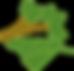 Tensas CHC 4c Logo_edited.png