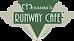 RunwayLogo.png