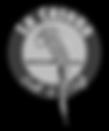 LaCasona-Logo-shadow-500BW.png