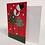Thumbnail: Felt Christmas PREMIUM CARD (Assorted Designs)