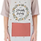 Thumbnail: Strength And Dignity {Apron}