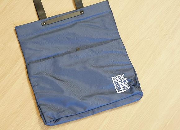 Rekindle bag