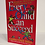 Thumbnail: [Pre-loved] Every Child Can Succeed