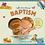 Thumbnail: Tell Me About Baptism - Train 'Em Up
