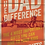 Thumbnail: The Dad Difference: The 4 Most Important Gifts You Can Give to Your Kids