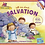 Thumbnail: Tell Me About Salvation - Train 'Em Up