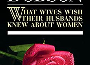 What Wives Wish Husband Knew About Women