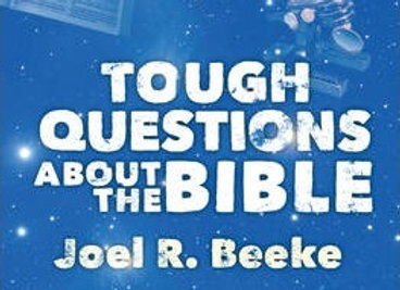 Tough Questions About the Bibles