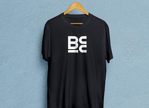 BCC Logo T-Shirt