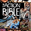 Thumbnail: The Action Bible, Updated