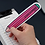 Thumbnail: Be Strong and Courageous {GND Bookmark Pen}