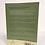 Thumbnail: [Pre-loved] C.H. Spurgeon on Spiritual Leadership