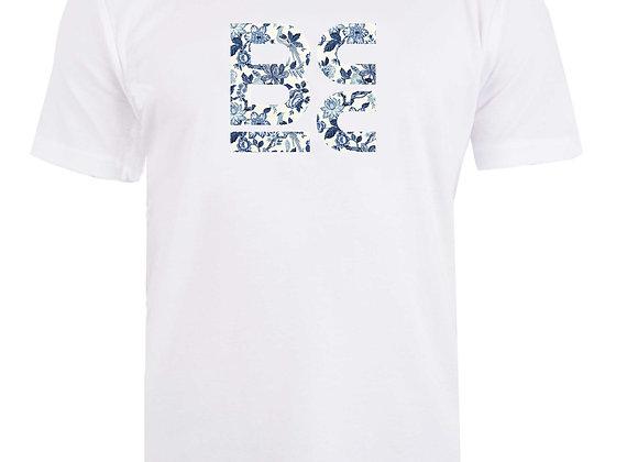 Porcelain BCC T-shirt (Adults)