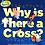 Thumbnail: Why Is There a Cross?