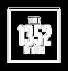1352 logo.png