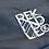 Thumbnail: Rekindle bag
