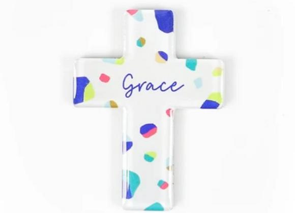 Grace {Magnet}