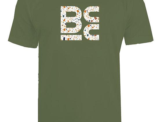 Terrazzo BCC T-shirt (Kids)