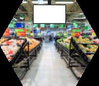 hexagonal supermarket.png