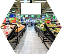 hexagonal supermarket.png