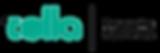 Tella word logo transparent.png