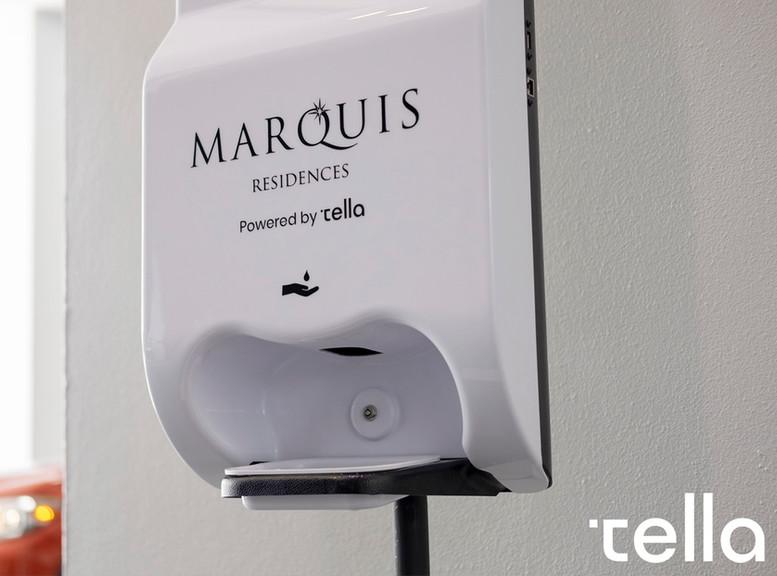 marquis valet fix.jpg