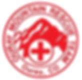 Red OMRT (Team) JPG.jpg