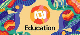 ABC-Education-16x7.jpg