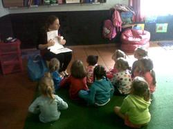 Classroom_2
