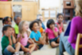 Classroom_6.jpg