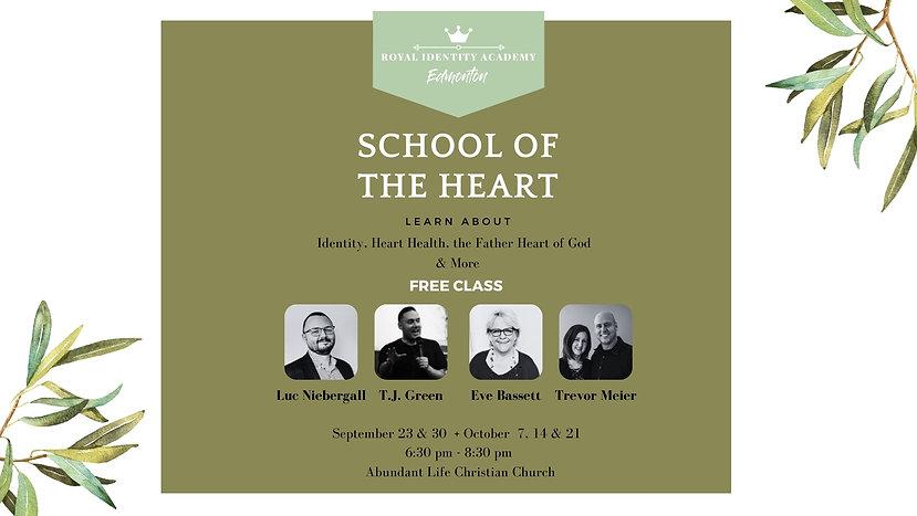 Banner School of Heart Edmonton.jpg