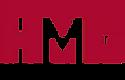 HMG_Paints_Logo.png